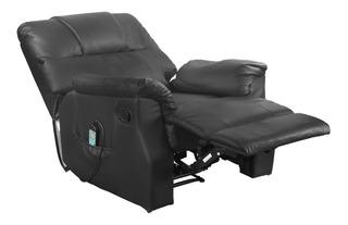 Poltrona De Massagem Relaxante Do Papai Bivolt - Tpmrpd