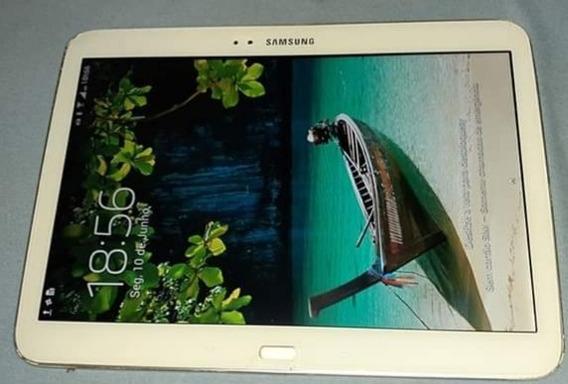 Tablet Galaxy Samsung Tab3 Tela 10plg