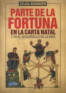 Parte De La Fortuna