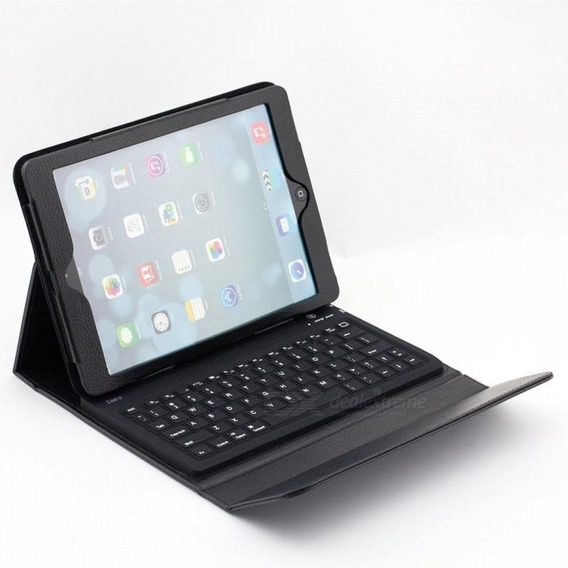 Cooho P1315 Caso Teclado Silicone Para Apple Ar 1 / Ar 2, Pr