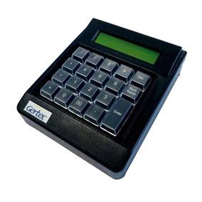 5451730a13 Placa De Busca Preço Gertec - Informática no Mercado Livre Brasil