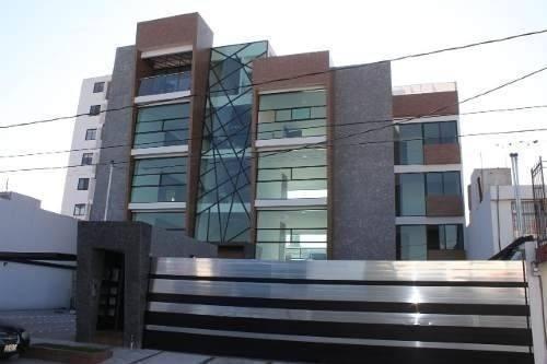 Departamentos En Venta En Colonia Bellavista , El Mirador
