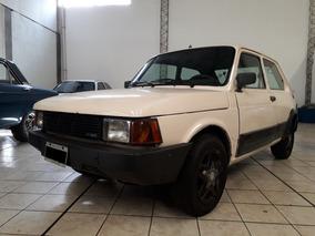 Fiat 147 1.4 Tr 1994 Nafta