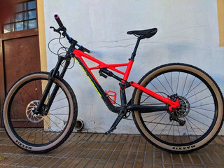 Specialized Enduro 2018 Talle L