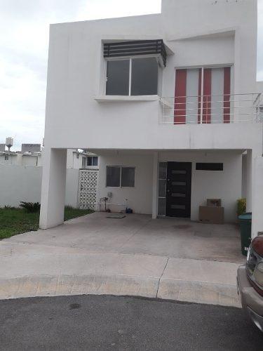 Casa En Venta En Quinta Pomona Villa De Pozos