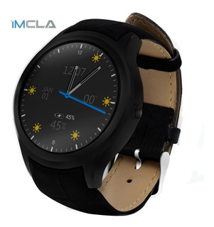 Smartwatch Reloj Celular Android D5 Plus D5+ - Refurbished