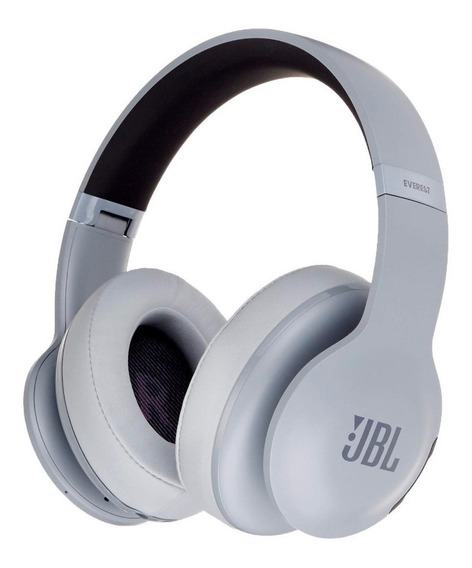 Jbl Everest 700 Audifonos Bluetooth