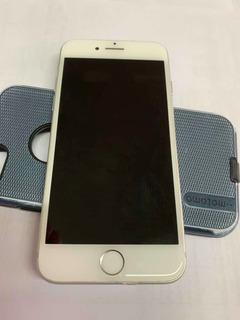 iPhone 7 32gb Novinho