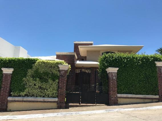Casa En Venta Vista Hermosa