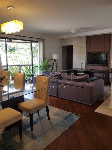 Imagem 1 de 15 de Apartamento - Vila Pinheirinho - Ref: 25235 - V-25235