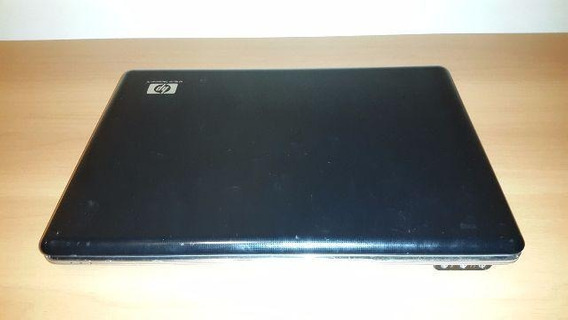 Notebook Hp Dv5