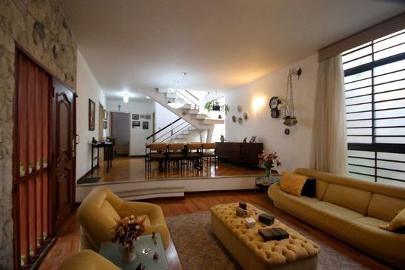 Sobrado Residencial E Comercial Vila Madalena - 353-im333541