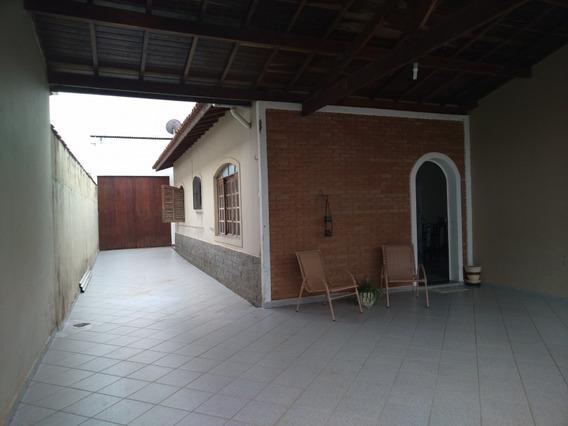 Casa Perto Do Mar E Do Shopping Serramar. - 182