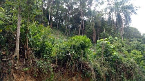 Imagem 1 de 9 de Terreno Loteamento Para Venda Em Capuavinha  -  Mairiporã - 230