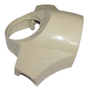 Headset Cover Cubierta Faro Control Piaggio Vespa Px Lml