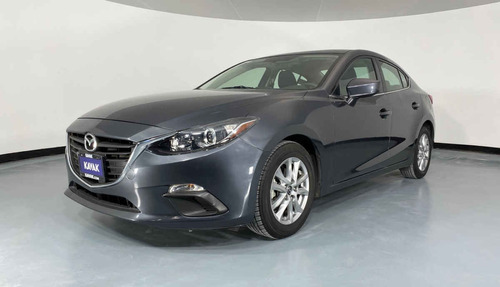 Imagen 1 de 15 de 15621 - Mazda  2014 Con Garantía At