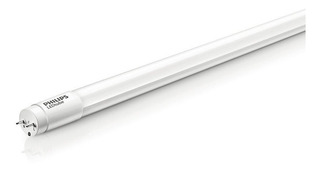 Lampara Tubo Led Master Ledtube Philips 8w 549mm T5 Interior