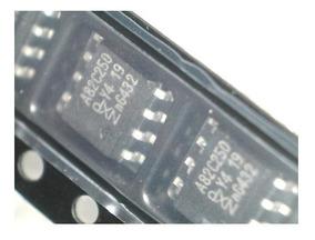 A82c250 Egulador De Tensão