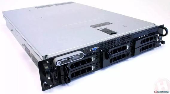 Servidor Dell 2950
