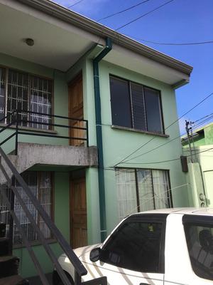 Apartamento Cedros