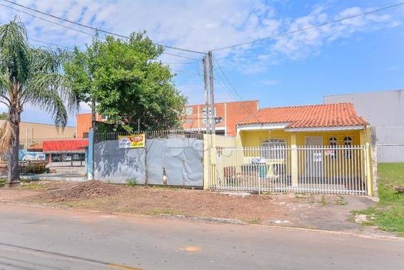 Casa - Residencial - 154553