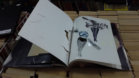 Book Lady Gaga The Fame Monster Super De Lady Gaga