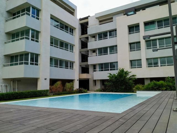 Apartamentos En Venta Los Palos Grandes 20-3888