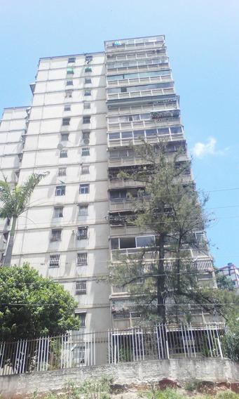 Lindo Y Cómodo Apartamento