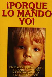 ¡porque Lo Mando Yo! (edicion De Lujo)