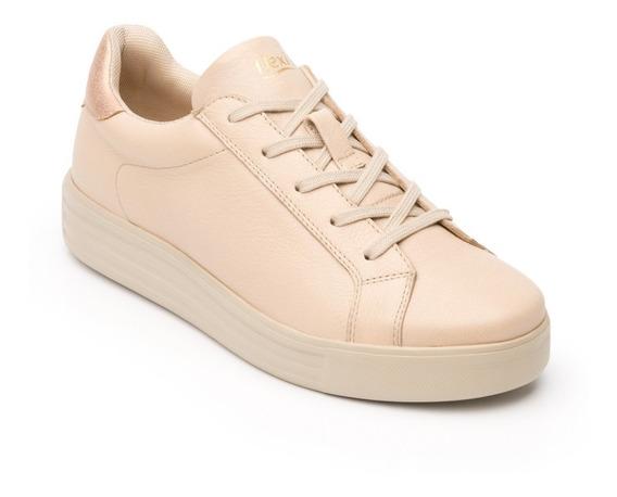 Sneaker Universitario Flexi Mod. 36315