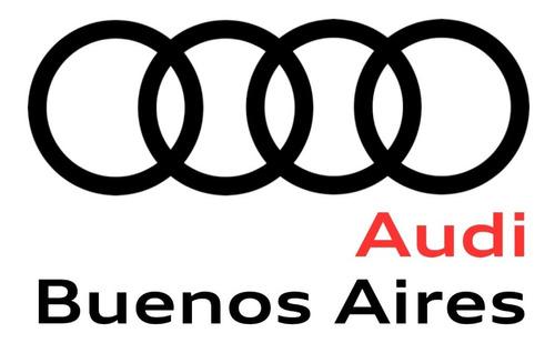 Audi S3 Sedán 2.0 Tfsi