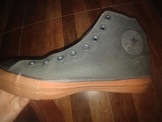 Zapatillas Converse&all Star Hombre