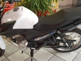 Yamaha Factor 150 E Factor