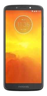 Celular Motorola Moto E5 Play Dual Chip 16gb/1gb + Biometria