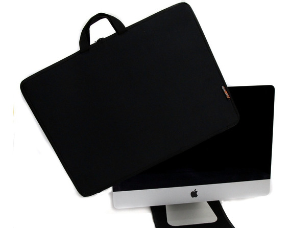 Mala Bolsa Case Transportar Computador iMac Apple 27