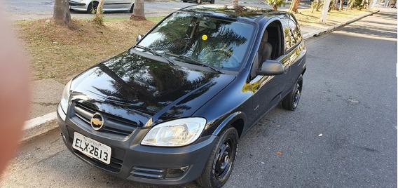 Chevrolet Celta 2009/2010