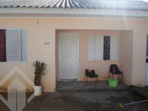 Imagem 1 de 9 de Chacara/fazenda/sitio - Olaria - Ref: 93176 - V-93176