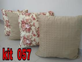 46f930b1d5f693 8 Almofadas Decorativas Preço Lançamento Preço De Custo