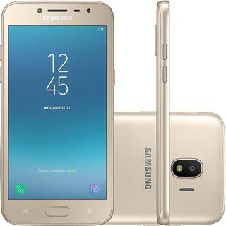 Celular J5 Prime Libre