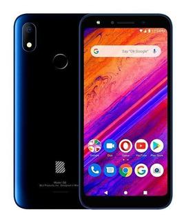 Celular Blu G5 G0190ll 32gb