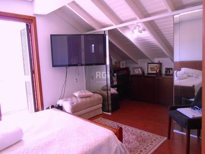 Apartamento Bela Vista Porto Alegre. - 4667