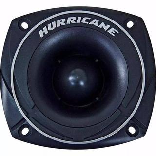 Hurricane Sth 0.2k - Super Tweeter 8 Ohms 100 Watts