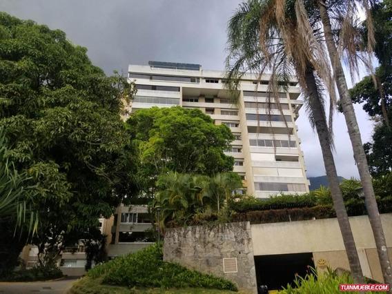 Apartamentos En Venta Mls #19-1171