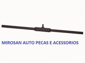 Antena Interna Maxi Vitra 1000