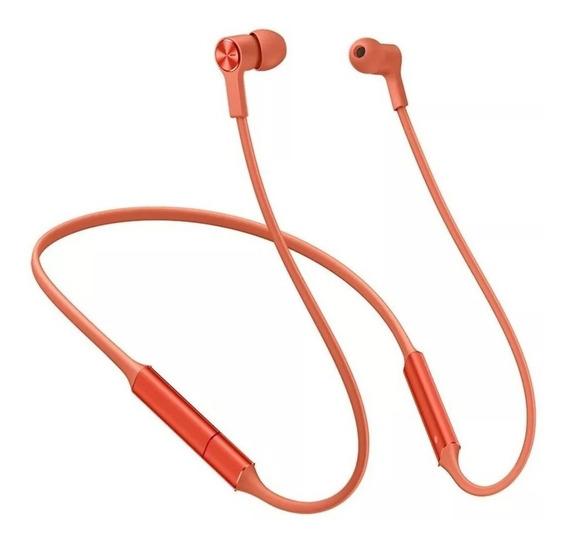 Huawei Auriculares Freelace Inalambricos Nuevos Garantia