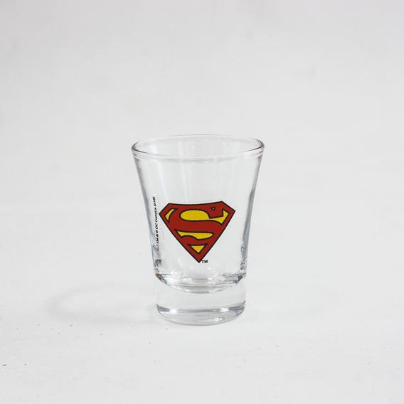Shot Superman Cocina Morph