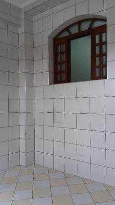Sobrado Residencial À Venda, Jardim Vila Formosa, São Paulo - So10019. - So10019