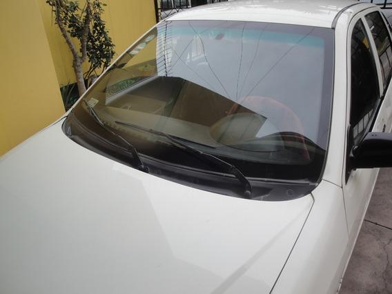 Vendo Auto Lifan 520