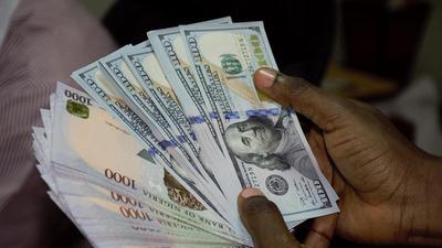 De Dinero Urgente Por Otras Razones