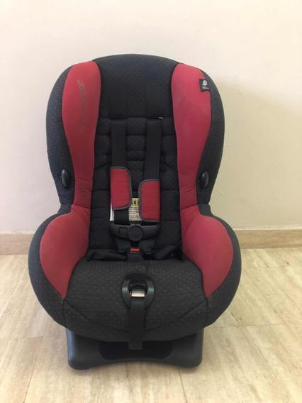 Silla De Carro Para Bebé Maxicosi